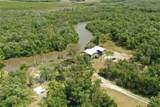 Plantation Plantation Parkways - Photo 9
