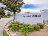 110 Sylvana Court - Photo 71