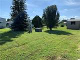 922 Pine Ridge Drive - Photo 12