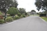 2426 Colonel Ford Drive - Photo 22