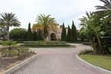 1762 Altavista Circle - Photo 6