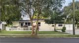 2207 Lincoln Avenue - Photo 3