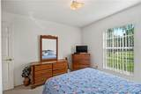 7706 Lewis Road - Photo 20