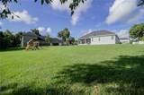 6925 Indian Creek Park Drive - Photo 60