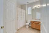 7124 Remington Oaks Loop - Photo 22