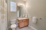 7124 Remington Oaks Loop - Photo 23