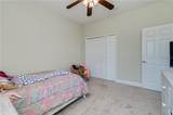 7124 Remington Oaks Loop - Photo 25