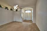 1009 Highland Crest Circle - Photo 11