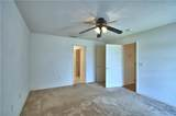 1009 Highland Crest Circle - Photo 40