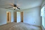 1009 Highland Crest Circle - Photo 41