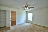 1009 Highland Crest Circle - Photo 42