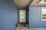 439 Corona Del Mar Street - Photo 3