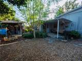 3104 Independence Street - Photo 25