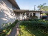 3104 Independence Street - Photo 4
