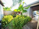 3104 Independence Street - Photo 44