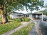 3104 Independence Street - Photo 46