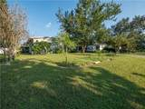 3104 Independence Street - Photo 47