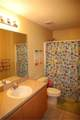 6012 Mission Drive - Photo 15