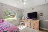 3646 Dovetail Lane - Photo 25
