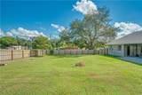 3646 Dovetail Lane - Photo 40