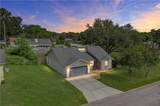 3646 Dovetail Lane - Photo 42