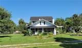 4145 Willis Road - Photo 1