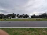 520 Gandhi Drive - Photo 1