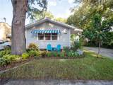1516 Boone Place - Photo 1