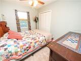 1516 Boone Place - Photo 10