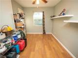 1516 Boone Place - Photo 15