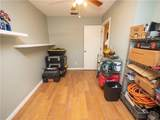 1516 Boone Place - Photo 16