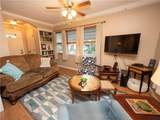 1516 Boone Place - Photo 3