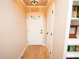 1516 Boone Place - Photo 7