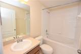 5456 Quarry Rock - Photo 12