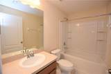 5456 Quarry Rock - Photo 15