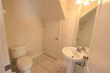 5456 Quarry Rock - Photo 18
