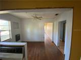 285 Cummings Street - Photo 4