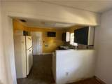285 Cummings Street - Photo 5