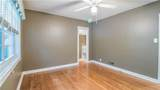 2416 Fairmount Avenue - Photo 32