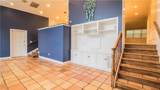 2416 Fairmount Avenue - Photo 8