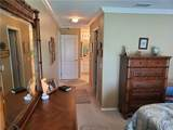3040 Wentworth Place - Photo 21