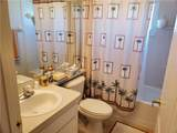 3040 Wentworth Place - Photo 32