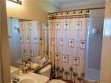 3040 Wentworth Place - Photo 33