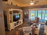 3040 Wentworth Place - Photo 4