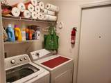 3040 Wentworth Place - Photo 41