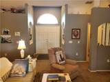 3040 Wentworth Place - Photo 6