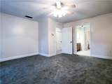 6579 Sweetbriar Lane - Photo 16