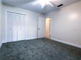 6579 Sweetbriar Lane - Photo 21