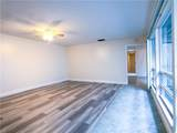 6579 Sweetbriar Lane - Photo 3