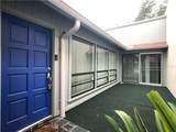 6579 Sweetbriar Lane - Photo 5
